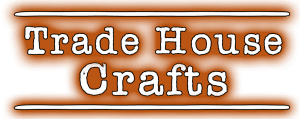 Trade House Crafts
